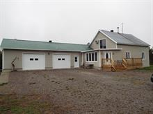 House for sale in Saint-Valérien, Bas-Saint-Laurent, 174, 6e Rang Ouest, 17549835 - Centris