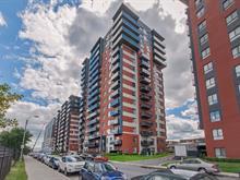 Condo for sale in Laval-des-Rapides (Laval), Laval, 1440, Rue  Lucien-Paiement, apt. 908, 25207983 - Centris