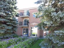 Income properties for sale in Granby, Montérégie, 160, Rue  Leroux, 10908211 - Centris