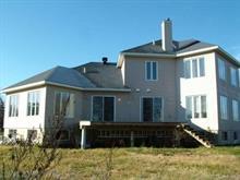 Maison à vendre à Saint-Roch-de-l'Achigan, Lanaudière, 129, Route  Saint-Philippe, 11269454 - Centris