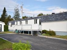 Maison mobile à vendre à Port-Cartier, Côte-Nord, 32, Rue  Leblanc, 9562784 - Centris