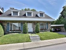 House for sale in Saint-Hyacinthe, Montérégie, 2905, Rue  Girouard Ouest, 19876909 - Centris