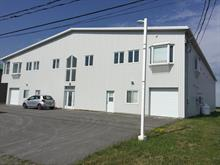 Commercial building for sale in Saint-Hyacinthe, Montérégie, 1535, Avenue de l'Aéroport, 11788663 - Centris