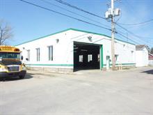 Bâtisse commerciale à vendre à Dolbeau-Mistassini, Saguenay/Lac-Saint-Jean, 261, 7e Avenue, 22277454 - Centris