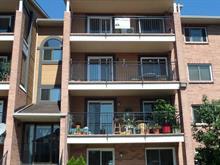 Condo for sale in Gatineau (Gatineau), Outaouais, 138, Rue de Lausanne, apt. 402, 22124938 - Centris