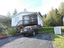House for sale in Beauceville, Chaudière-Appalaches, 238A - 238B, Route  108, 21680237 - Centris