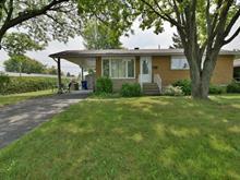 Maison à vendre à Gatineau (Gatineau), Outaouais, 27, Rue  Monseigneur-Forbes, 9627382 - Centris