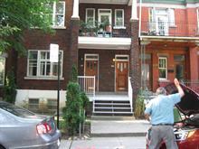 Condo / Appartement à louer à Côte-des-Neiges/Notre-Dame-de-Grâce (Montréal), Montréal (Île), 2204, Avenue  Old Orchard, 9097196 - Centris