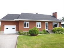 Maison à vendre à Métabetchouan/Lac-à-la-Croix, Saguenay/Lac-Saint-Jean, 605, Rue  Jules-Lamy, 12665757 - Centris