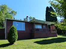 Maison à vendre à La Baie (Saguenay), Saguenay/Lac-Saint-Jean, 3242, Sentier  Romaine, 24840776 - Centris