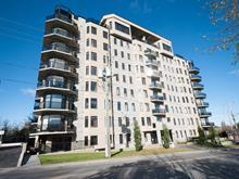 Condo for sale in Hull (Gatineau), Outaouais, 224, boulevard  Alexandre-Taché, apt. 403, 18387203 - Centris