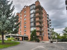 Condo for sale in Hull (Gatineau), Outaouais, 232, boulevard  Alexandre-Taché, apt. 401, 21185350 - Centris