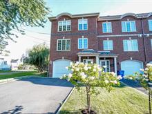 Maison à vendre à Brossard, Montérégie, 4100, Chemin des Prairies, 26911860 - Centris