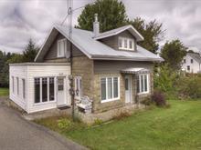 Maison à vendre à Racine, Estrie, 327, Rue  Principale, 20529233 - Centris