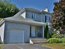 House for sale in Blainville, Laurentides, 11, Rue de Lisieux, 15681087 - Centris