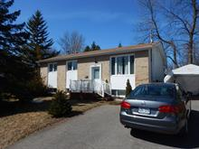 House for sale in Rosemère, Laurentides, 356, Rue  Edgewood, 21251241 - Centris