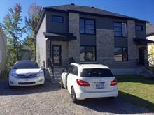 Maison à louer à Gatineau (Gatineau), Outaouais, 1488, Rue  Atmec, 28595279 - Centris