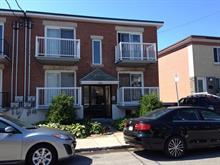 4plex for sale in Pont-Viau (Laval), Laval, 574, Rue  Lahaie, 11838081 - Centris