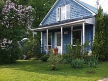 Maison à vendre à Lavaltrie, Lanaudière, 101, 2e tsse  Charbonneau, 18319377 - Centris