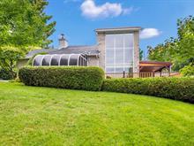 House for sale in Magog, Estrie, 221, Chemin  Tétreault, 25269981 - Centris