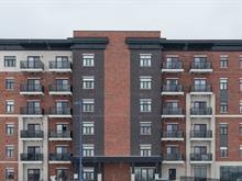 Condo à vendre à Gatineau (Gatineau), Outaouais, 79, Rue de la Cité-Jardin, app. 506, 21998886 - Centris