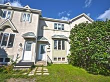 Maison à vendre à Vaudreuil-Dorion, Montérégie, 755, Rue  Trudeau, 12230588 - Centris