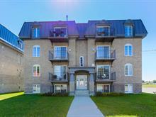 Condo à vendre à Saint-Hyacinthe, Montérégie, 6125, boulevard  Laframboise, 20615528 - Centris