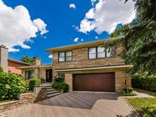 House for sale in Mont-Royal, Montréal (Island), 372, Avenue  Revere, 23897347 - Centris