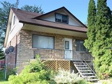 Duplex à vendre à Le Vieux-Longueuil (Longueuil), Montérégie, 2064 - 2066, Rue  De Lorimier, 16659461 - Centris