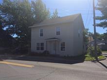 Maison à vendre à Les Chutes-de-la-Chaudière-Ouest (Lévis), Chaudière-Appalaches, 2461, Route des Rivières, 23427471 - Centris