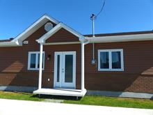 Condo for sale in La Baie (Saguenay), Saguenay/Lac-Saint-Jean, 961, Rue  Saint-Pascal, 11255262 - Centris