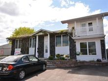 Condo / Apartment for rent in Gatineau (Gatineau), Outaouais, 417, Rue  Royal-Brassard, 28864986 - Centris
