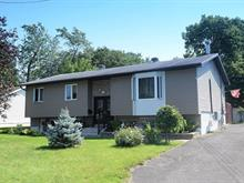 House for sale in Laval-Ouest (Laval), Laval, 3100, 16e Rue, 11830323 - Centris