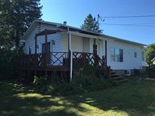 Maison à vendre à Trois-Rivières, Mauricie, 5435, Rue de Boulogne, 24662972 - Centris