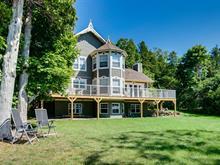 Maison à vendre à Aylmer (Gatineau), Outaouais, 1440, Chemin  Queen's Park, 10430718 - Centris