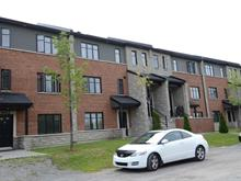 Condo for sale in Chomedey (Laval), Laval, 3622, Rue  Elsa-Triolet, 22223163 - Centris