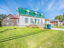 Income properties for sale in Saint-Patrice-de-Sherrington, Montérégie, 218 - 224, Rue  Saint-Patrice, 14311438 - Centris