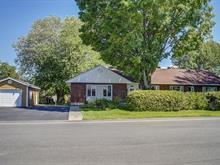 Maison à vendre à Cowansville, Montérégie, 104, Rue  Dion, 28241546 - Centris