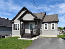 House for sale in Jacques-Cartier (Sherbrooke), Estrie, 2008, Rue  Mégantic, 11573456 - Centris