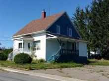 House for sale in Saint-Cyprien, Bas-Saint-Laurent, 122, Rue de l'Église, 28136124 - Centris
