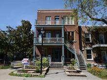 Condo à vendre à Rosemont/La Petite-Patrie (Montréal), Montréal (Île), 2501, Avenue  Elsdale, 27419242 - Centris