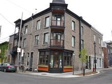 Condo à vendre à Le Plateau-Mont-Royal (Montréal), Montréal (Île), 326, Rue  Marie-Anne Est, 10148512 - Centris