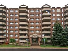 Condo for sale in Saint-Laurent (Montréal), Montréal (Island), 2545, Rue  Modugno, apt. 703, 24663740 - Centris