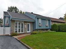 House for sale in Desjardins (Lévis), Chaudière-Appalaches, 31, Rue du Menuisier, 10707947 - Centris