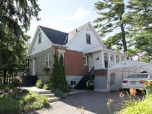 Commercial building for sale in Chelsea, Outaouais, 77, Route  105, 15020257 - Centris
