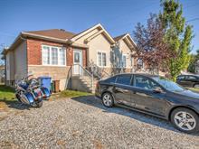 Maison à vendre à Gatineau (Gatineau), Outaouais, 66, Rue de la Bourgade, 23886541 - Centris