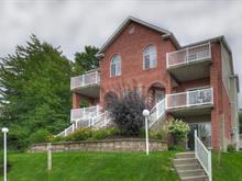Condo for sale in Jacques-Cartier (Sherbrooke), Estrie, 3320, Rue  Antoine-Samson, 18881505 - Centris