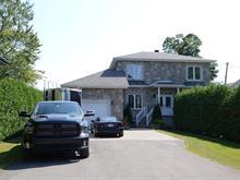 Maison à vendre à Saint-Eustache, Laurentides, 93, Rue du Littoral, 13979936 - Centris