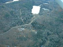 Lot for sale in Saint-Tite, Mauricie, Chemin des Petites-Forges, 23608996 - Centris