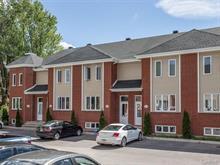 Maison à vendre à Joliette, Lanaudière, 1075, Rue  Saint-Viateur, 13876266 - Centris